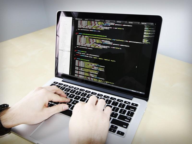 Oprogramowanie dla weterynarzy - 10 sposobów na oszczędzanie czasu z aplikacją SaaS dla weterynarzy